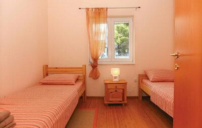 Location Maison à Lokva Rogoznica - Photo 20 / 33