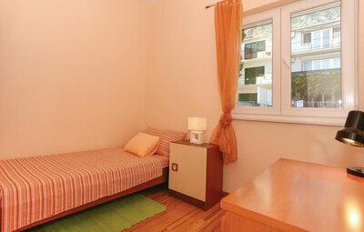 Location Maison à Lokva Rogoznica - Photo 23 / 33