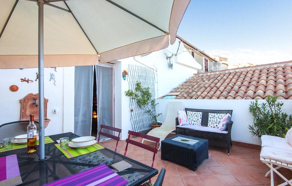 Location Maison à Castellabate - Photo 0 / 20