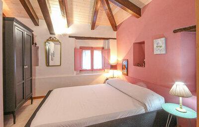 Location Maison à Castellabate - Photo 1 / 20