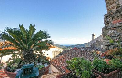 Location Maison à Castellabate - Photo 2 / 20