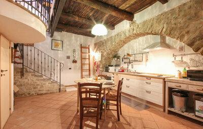 Location Maison à Castellabate - Photo 4 / 20