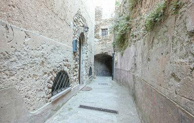 Location Maison à Castellabate - Photo 5 / 20
