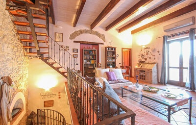 Location Maison à Castellabate - Photo 8 / 20