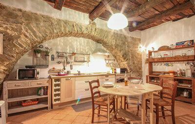 Location Maison à Castellabate - Photo 9 / 20