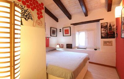 Location Maison à Castellabate - Photo 11 / 20