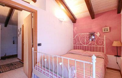 Location Maison à Castellabate - Photo 12 / 20