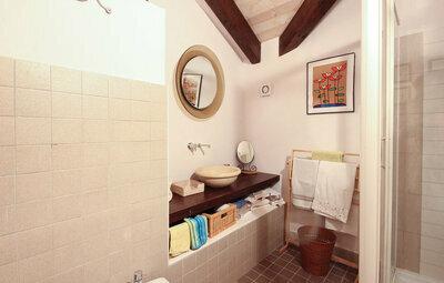 Location Maison à Castellabate - Photo 13 / 20