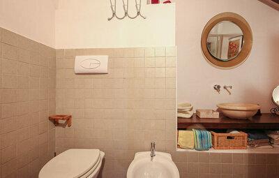 Location Maison à Castellabate - Photo 14 / 20