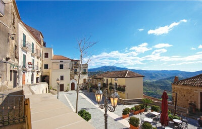 Location Maison à Castellabate - Photo 16 / 20