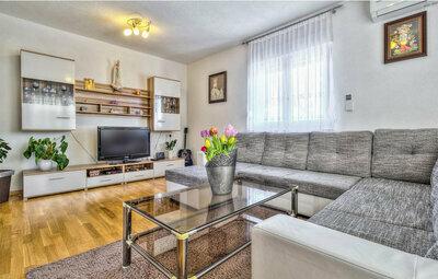 Location Maison à Kastel - Photo 2 / 30