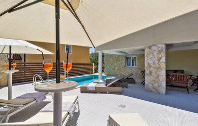 Location Maison à Kastel - Photo 14 / 30