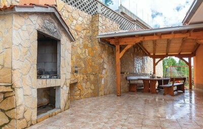 Location Maison à Lokva Rogoznica - Photo 5 / 38
