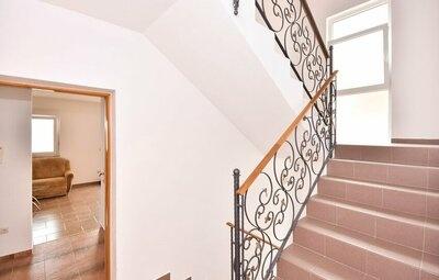 Location Maison à Lokva Rogoznica - Photo 17 / 38