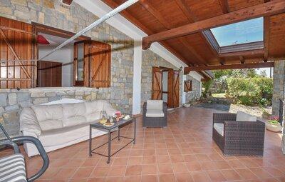 Villa Adelita, Location Maison à Montecorice SA - Photo 1 / 22