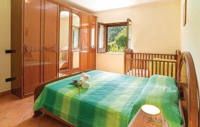 Villa Adelita, Location Maison à Montecorice SA - Photo 3 / 22