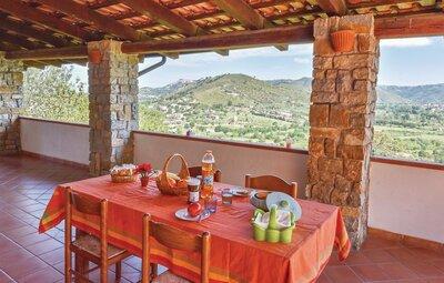 Villa Adelita, Location Maison à Montecorice SA - Photo 5 / 22