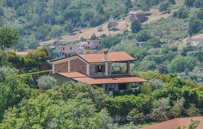 Villa Adelita, Location Maison à Montecorice SA - Photo 6 / 22