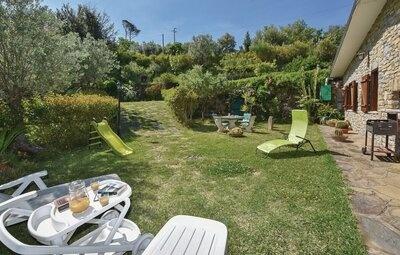 Villa Adelita, Location Maison à Montecorice SA - Photo 9 / 22