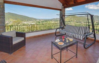Villa Adelita, Location Maison à Montecorice SA - Photo 10 / 22