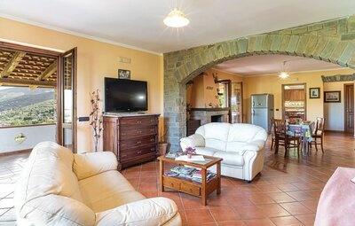 Villa Adelita, Location Maison à Montecorice SA - Photo 12 / 22