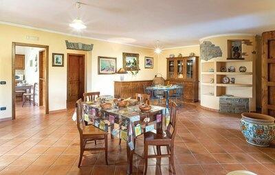 Villa Adelita, Location Maison à Montecorice SA - Photo 13 / 22