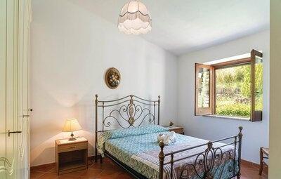 Villa Adelita, Location Maison à Montecorice SA - Photo 16 / 22