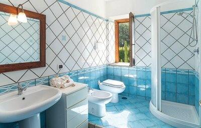 Villa Adelita, Location Maison à Montecorice SA - Photo 17 / 22