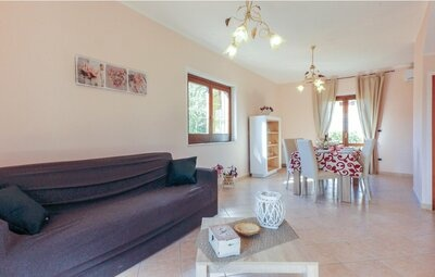 Villa Roge´, Location Maison à Castellabate (SA) - Photo 2 / 26
