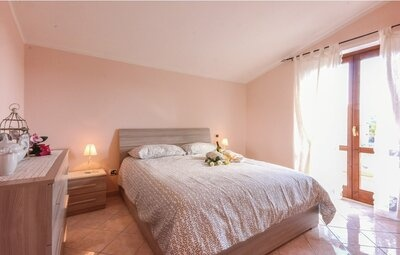 Villa Roge´, Location Maison à Castellabate (SA) - Photo 3 / 26