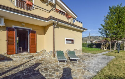 Villa Roge´, Location Maison à Castellabate (SA) - Photo 6 / 26