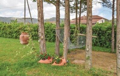 Villa Roge´, Location Maison à Castellabate (SA) - Photo 7 / 26