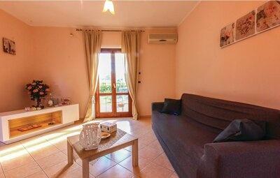 Villa Roge´, Location Maison à Castellabate (SA) - Photo 8 / 26