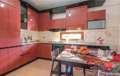 Villa Roge´, Location Maison à Castellabate (SA) - Photo 10 / 26