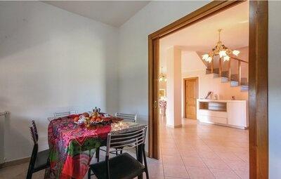 Villa Roge´, Location Maison à Castellabate (SA) - Photo 11 / 26