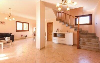 Villa Roge´, Location Maison à Castellabate (SA) - Photo 12 / 26
