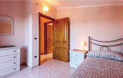 Villa Roge´, Location Maison à Castellabate (SA) - Photo 16 / 26