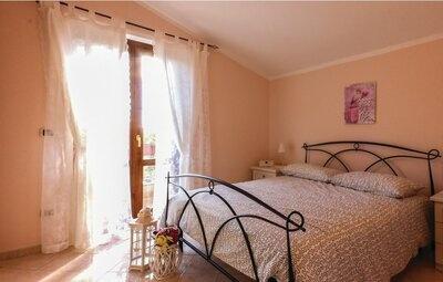 Villa Roge´, Location Maison à Castellabate (SA) - Photo 17 / 26
