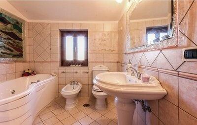 Villa Roge´, Location Maison à Castellabate (SA) - Photo 19 / 26