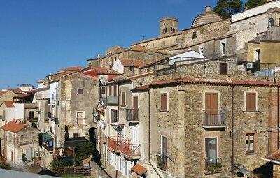Villa Roge´, Location Maison à Castellabate (SA) - Photo 22 / 26