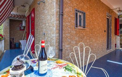 Location Maison à Montecorice - Photo 1 / 11