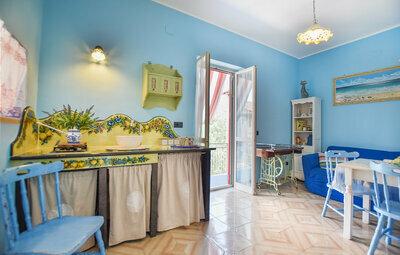Location Maison à Montecorice - Photo 2 / 11