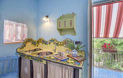 Location Maison à Montecorice - Photo 3 / 11