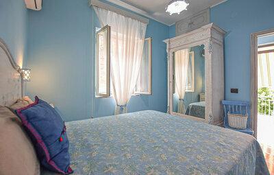 Location Maison à Montecorice - Photo 4 / 11