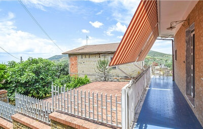 Location Maison à Montecorice - Photo 6 / 11