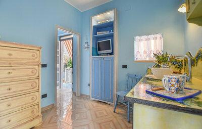 Location Maison à Montecorice - Photo 7 / 11