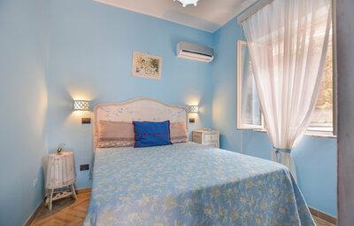 Location Maison à Montecorice - Photo 8 / 11