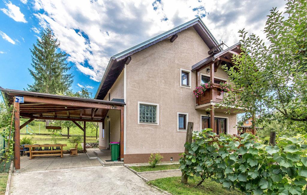 Location Maison à Bosiljevo - Photo 0 / 51