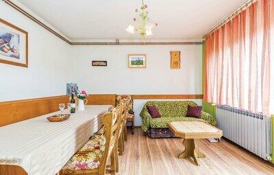 Location Maison à Bosiljevo - Photo 2 / 51