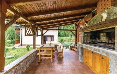 Location Maison à Bosiljevo - Photo 3 / 51
